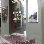 BEST WESTERN PLUS Hotel Stellar Foto