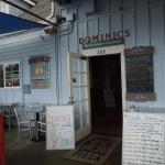 Foto di Dominic's Italian Restaurant