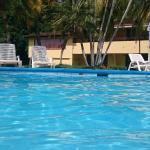 Foto de Morgan's Cove Resort & Casino