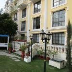 Bilde fra Kathmandu Guest House
