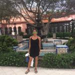 Photo of Boca Raton Resort, A Waldorf Astoria Resort