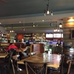 The Fox Cafe