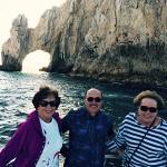 Foto de Rissalena Cruises