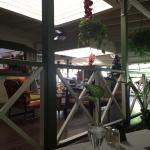 Brown Sugar Restaurant Photo