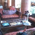 Costa Real Suites Aufnahme