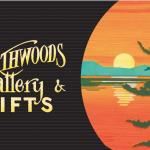 Photo de Northwoods Gallery & Gifts