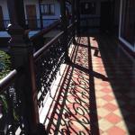 Hotel Dario Foto