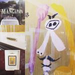 Mangapapa Hotel Foto