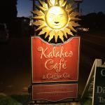 Kalaheo Cafe & Coffee Company Foto