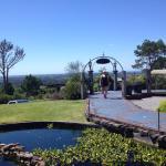 Hotel Art & Spa Las Cumbres Foto