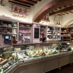Convivium Firenze Foto