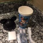 Disney's Hollywood Hotel Foto