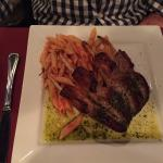 Foto de Ciao Bella Restaurant