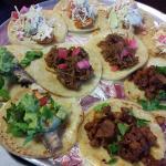 Taco Cantina照片