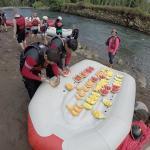 Foto di Desafio Adventure Company - Day Tours