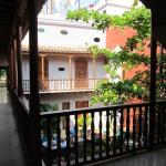 Foto de Anandá Hotel Boutique