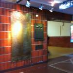 Photo de Station Brugge