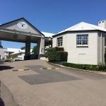 The Sebel Resort & Spa Hawkesbury Valley Foto