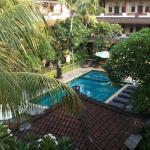 Bakung Sari Resort and Spa Foto