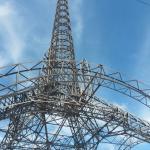 Photo de Torre del Reformador