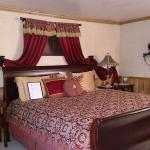 Photo de Elkwood Manor Bed & Breakfast