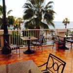 Hotel Riu Palace Madeira Foto