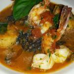 Foto di Queen Italian Restaurant