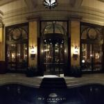 Foto di The St. Regis Rome