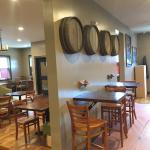 Vivo Country Italian Kitchen & Bar