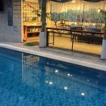 Gambar Beautiful Saigon 3 Hotel