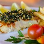 ภาพถ่ายของ Caju Bar e Restaurante