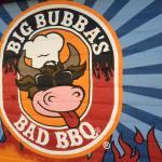 Photo of Big Bubba's Bad BBQ