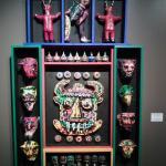 Photo de Museo de Arte Popular