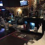 Bar Area Fox and Hound
