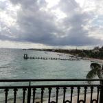 Photo de Gran Porto Resort and Spa