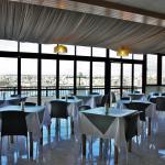 Sliema Marina Hotel Foto