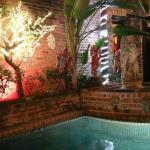 Quarter House Resort Foto