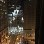 Foto de Philadelphia Marriott Downtown