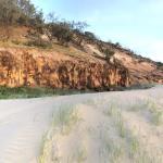Peregian Beach Foto