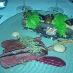 Foto van XO Le Restaurant