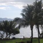 Foto di Lae Nani Resort Condos
