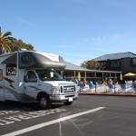 Chula Vista RV Resort Picture