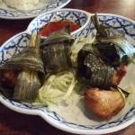Photo de Ban Khun Mae Restaurant