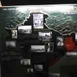 Foto de Gandhi Museum - Madurai