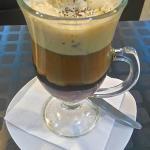 CAFE ESCOSES