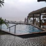 Photo de The Edgewater Resort & Spa