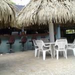The Edgewater Resort & Spa Foto