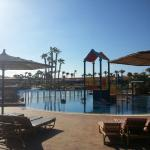 Maritim Jolie Ville Golf & Resort Foto