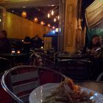 我的越南餐廳の写真