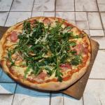 Photo of Molto Bene Pizza